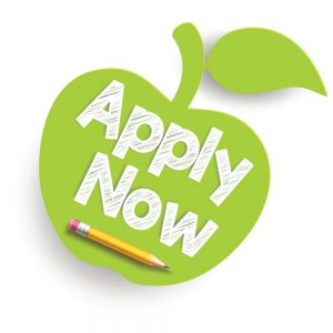 Click here to apply for the summer externship.